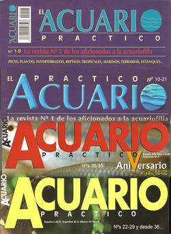 AcuarioPractico