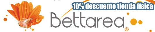 Bettarea 10%