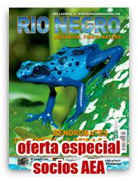 Rio Negro Oferta